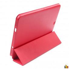 Чехол Smart Case для Samsung T815 Galaxy Tab S2 9.7