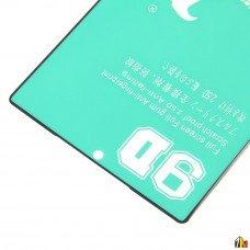 Защитная пленка PET для Samsung Galaxy Note 20 Ultra