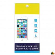 Защитное стекло для ZTE nubia Z9 mini 0.3 mm