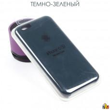 Панель Soft Touch для iPhone 6/6S