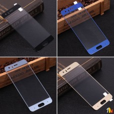 Защитное стекло для Huawei Honor 9 на полный экран