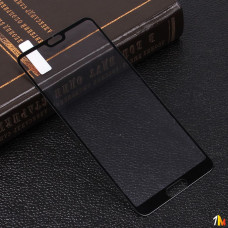 Защитное стекло для Huawei P20 Pro на полный экран