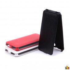 Футляр-книга для ASUS ZenFone 4 Max ZC554KL