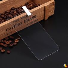 Защитное стекло для Samsung Galaxy J2 Core 0.3 mm