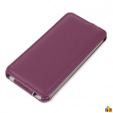 Футляр-книга для ASUS ZenFone Go ZB551KL