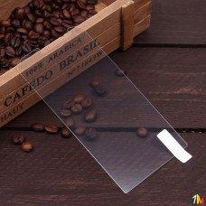 Защитное стекло для Samsung Galaxy Xcover 4 0.3 mm