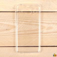 Силиконовый чехол для Xiaomi Redmi 2, 1 мм