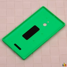 Задняя крышка ААА класс для Nokia XL Dual Sim