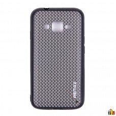 Чехол Remax для Samsung Galaxy J1 mini prime