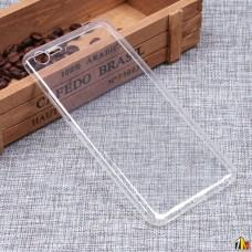 Силиконовый чехол для Meizu E2, 1 мм