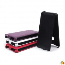 Футляр-книга для Huawei P9 Lite