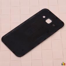 Задняя крышка ААА класс для Samsung Galaxy J1