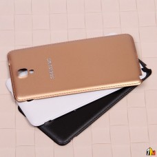 Задняя крышка ААА класс для Samsung N7505 Galaxy Note 3 Neo