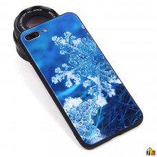 Глянцевый чехол для iPhone 7 Plus