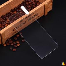 Защитное стекло для Xiaomi Mi 9T/ Mi 9T Pro 0.3 mm