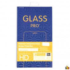 Защитное стекло для Meizu M1 Note 0.3 mm