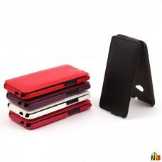 Футляр-книга Rada для HTC One (M7)