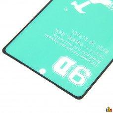 Защитная пленка PET для Samsung Galaxy Note 20