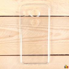 Силиконовый чехол для LG Nexus 5X, 1 мм
