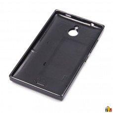 Задняя крышка для Nokia X2 Dual Sim