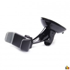 Держатель в авто для смартфонов XP057