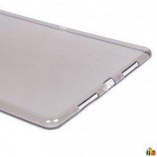 Силиконовый чехол для iPad Pro 9.7