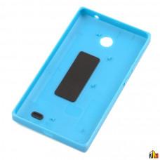 Задняя крышка для Nokia X