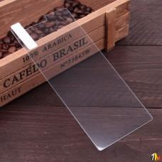 Защитное стекло для Nokia 3 0.3 mm