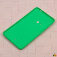 Задняя крышка ААА класс для Nokia Lumia 625