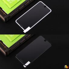 Защитное стекло Hoco для iPhone 6 Plus/7 Plus/8 Plus на полный экран