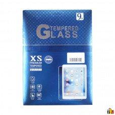 Защитное стекло для iPad mini 4 0.3 mm