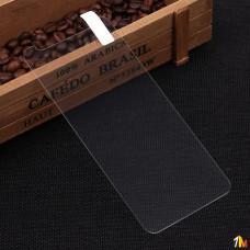Защитное стекло для Samsung Galaxy A6+ (2018) 0.3 mm в тех.упаковке