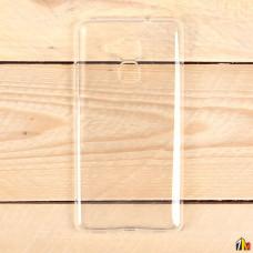 Силиконовый чехол для Huawei Honor 5C, 1 мм