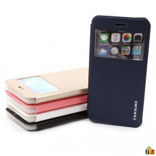 Чехол Ferrise для iPhone 6 Plus