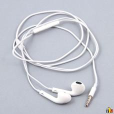 Стерео гарнитура Original EarPods для Apple