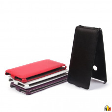 Футляр-книга для Xiaomi Mi Max