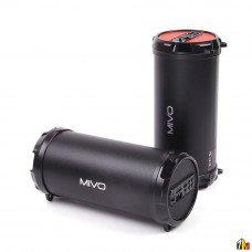 Портативная колонка Mivo M01 с bluetooth