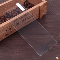 Защитное стекло для Xiaomi Mi5X/ Xiaomi Mi A1 0.3 mm