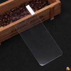Защитное стекло для Xiaomi Mi A2 (Mi 6X) 0.3 mm