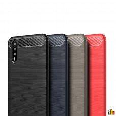 Противоударный чехол для Huawei P20