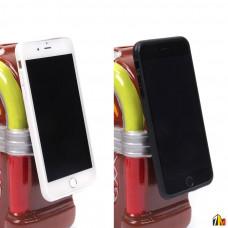 Антигравитационный чехол для iPhone 7 Plus