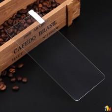 Защитное стекло для Samsung Galaxy A70 0.3 mm