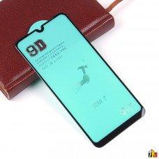 Защитная пленка PET для Xiaomi Redmi 7