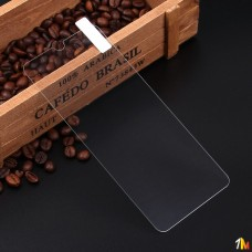 Защитное стекло для Samsung Galaxy A20 0.3 mm