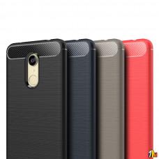 Противоударный чехол для Xiaomi Redmi 5 Plus/Redmi Note 5
