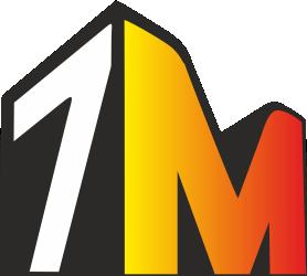 7-MOBILE.RU